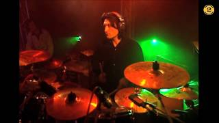 Download Bestial Cluster - Steve Jansen, Richard Barbieri, Mick Karn & Steve Wilson Video