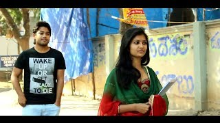 Download Madhuram   Telugu Short Film   By Harsha Vardhan Video