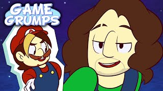 Download Game Grumps Animated - Anybody Can Draw - by OceanFruit Video