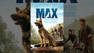 Download Max (2015) Video