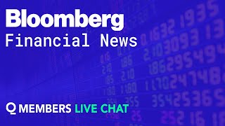 Download Bloomberg Global News Video