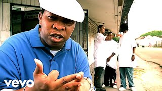 Download Mannie Fresh - Real Big Video