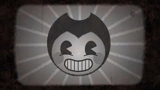 Download BENDY AND THE INK MACHINE ANIMATION | ApriL ArtAnimation Video