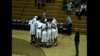 Download Concord Men's Basketball vs. Glenville State Video