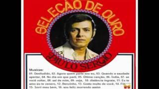 WALDICK BAIXAR DE AS CD OURO SORIANO