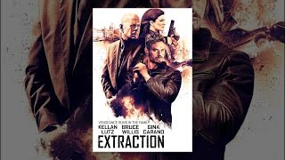 Download Extraction Video