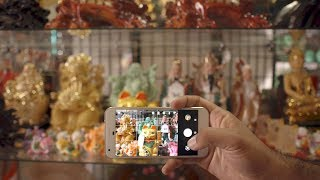 Download How to take quality photos for your business listing Video