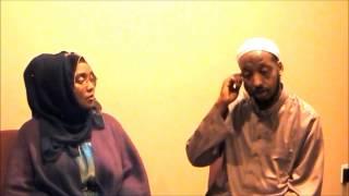Download Danjir Show Wareysi ku Saabsan Sixirka iyo Jinka Video