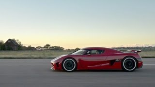Download Feels Like a Million Bucks - /INSIDE KOENIGSEGG Video