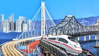 Download Top 10 Future U.S. MEGAPROJECTS Video