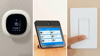 Download 7 Best Alexa Compatible Smart Home Gadgets Video