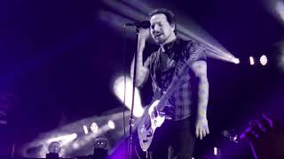 Download Pearl Jam - It's OK (Daughter Tag) - Safeco Field (August 10, 2018) Video