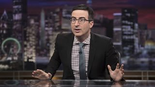 Download Last Week Tonight with John Oliver 24 Video