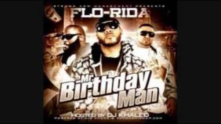 Download Florida FT Tpain Get Low Video