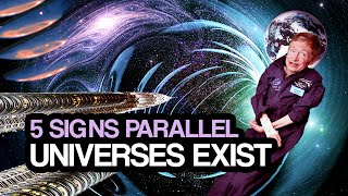 Download Are We Living In A Parallel Universe? Video