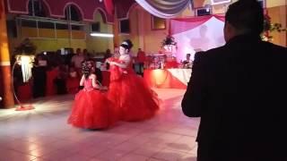 Download Corazón de Niño- Rosangela Gonzalez Video