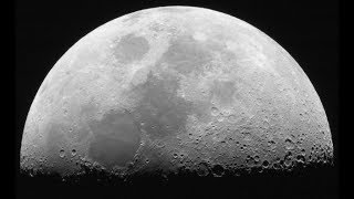 Download Вот уже 50 лет от нас скрываю правду.Кто придумал для нас Луну? Супер секрет НАСА. Док. фильм.. Video