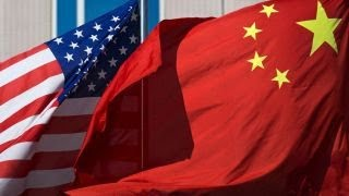 Download US needs to start trade negotiations with China now: Tom Vilsack Video