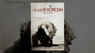 Download The Last Exorcism Video