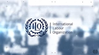 Download ILO at Work Video