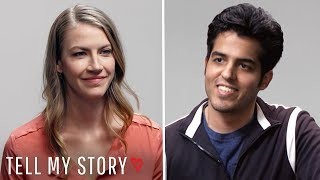 Download Abhay Returns for Another Shot at Love | Tell My Story Video