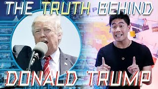 Download The Truth Behind Trump!? Video