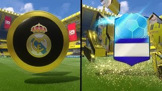 Download OOMMGG THE GREATEST FIFA 17 PACK OPENING EVER !!! Video