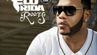 Download Flo Rida - Low [HD] Video