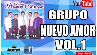 Download Grupo NUEVO AMOR Vol.1 Video