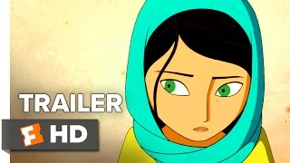 Download The Breadwinner Teaser Trailer #1 (2017) | Movieclips Indie Video