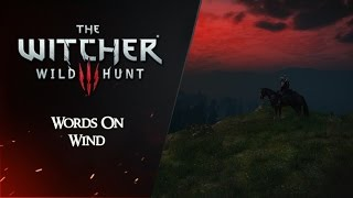 Download The Witcher 3: Extended OST - Words On Wind Video