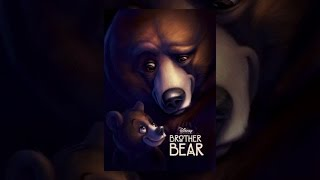 Download Brother Bear Video
