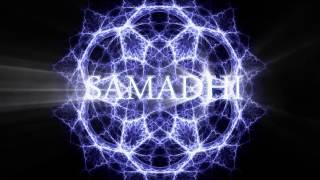 Download Samadhi - Film Trailer [9 minute excerpt from film] Video