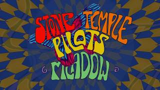 Download Stone Temple Pilots - ″Meadow″ Video