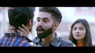 Download Best Friends Scene - Rocky Mental || Parmish Verma || Kanika Mann || Lokdhun Punjabi Video
