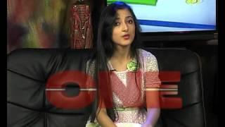 Download Obelay Adda with Surangana Episode 1 Video