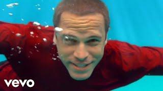 Download Jack Johnson - Upside Down Video