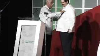 Download Videomemoria 85 Asamblea Convención IMCP 2008 Video