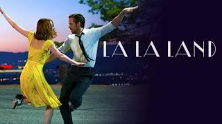 Download Trailer Music La La Land (Theme Song) - Soundtrack La La Land Video