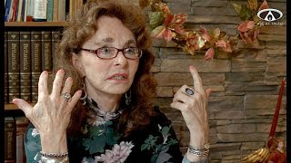 Download LINDA MOULTON HOWE ~ ″E.T. Experiments & Alien Races On Planet Earth″ [Age Of Truth TV] [HD] Video