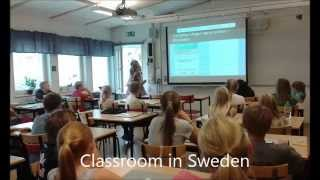 Download ICT in Teaching-Learning Practices Video
