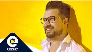 Download Nizar Idil - Tah 3la Raso | نزار إديل - طاح على راسو (النسخة الأصلية) 2016 Video