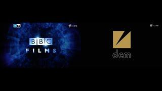 Download BBC Films/DCM Video