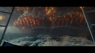 Download INDEPENDENCE DAY: RESURGENCE Video