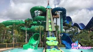 Download Volcano Bay - Things to keep in mind! Video