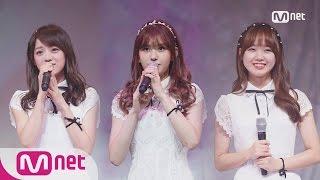 Download [I.O.I - Knock Knock Knock] KPOP TV Show l M COUNTDOWN 20160505 EP472. Video