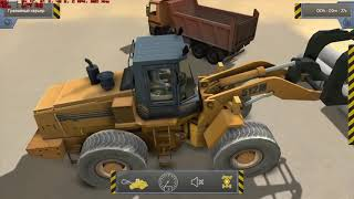 Download Bau Simulator 2012 Gameplay Video