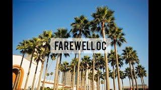 Download Farewell Orange County Vlog! Video