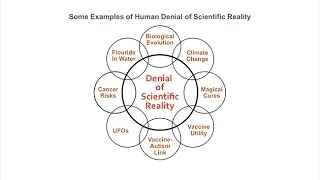 Download CARTA: Awareness of Mortality: Mind Over Reality Transition: Evolution of Human Mortality Denial Video