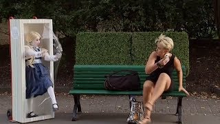 Download ▶ 2019 Gags | NEW Just to Laughs | Miley Cyrus | [ 1080p ▶] Video